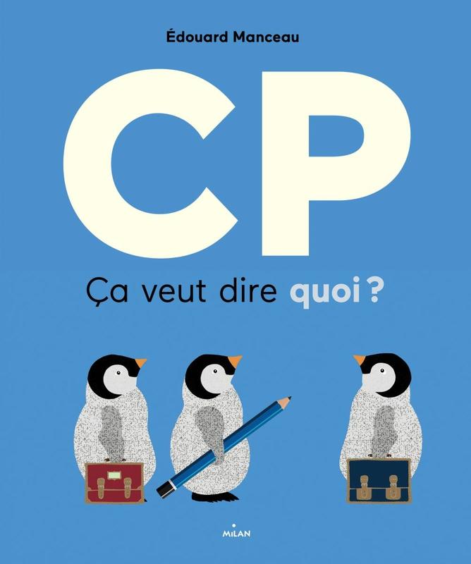 cp-ca-veut-dire-quoi