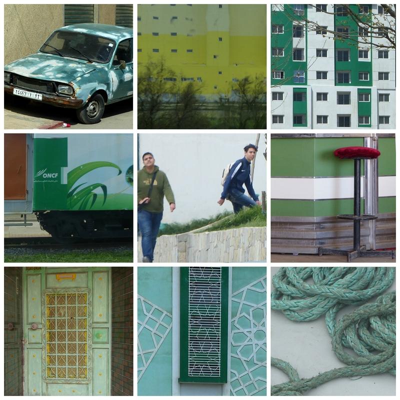 carre vert1 copie