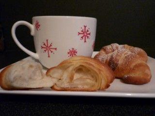 croissants__1___320x200_