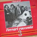 Ferrari-raconta-Gazzetta dello Sport-3