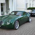 2013-Imperial-Wiesmann Roadster MF4-09-01-08-00-49