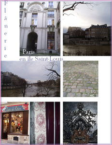 paris_ile_saint_louis