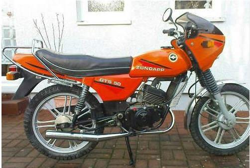 Gts50-1984-950euros