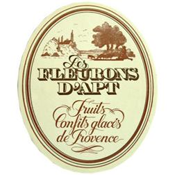 Logo-Fleuronsdapt