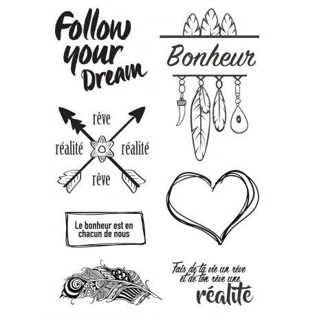 tampon-clear-follow-yours-dream-lorelai-design