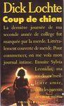 coup_de_chien