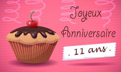 11-ans-rose1