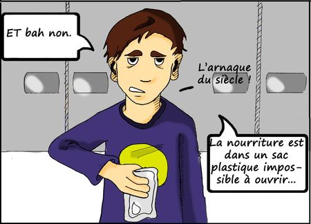page_3_industrie