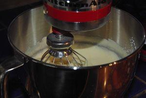 Kitchenaid_g_teau_de_Savoie