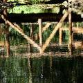 16 aout 2007 - Kerhinet-village de chaume - marais de Brière (20)