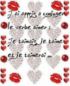 Verbe_aimer
