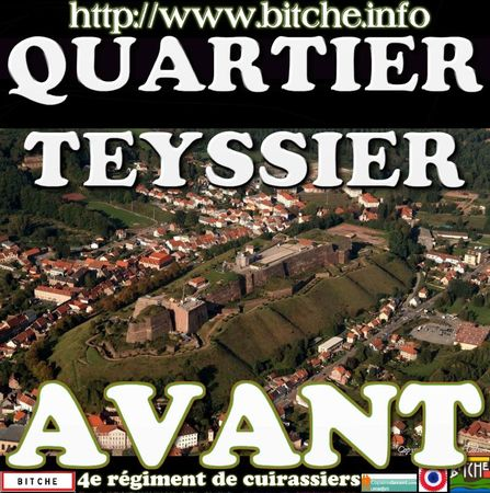 _ 0 BITCHE QUARTIER TEYSSIER AVANT