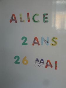 2 ans Alice 26 MAI 2012 (14)