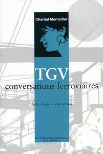 couverture-TGV1