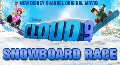 cloud_9_snowboard_race