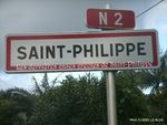 Pano aglo St-Philippe