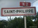 Pano aglo St-Philippe