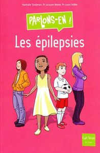 9782354880897-epilepsies_g