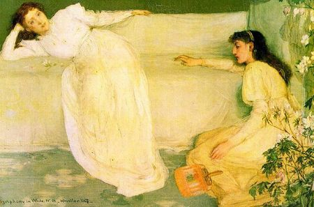 symphony_in_white_james whistler