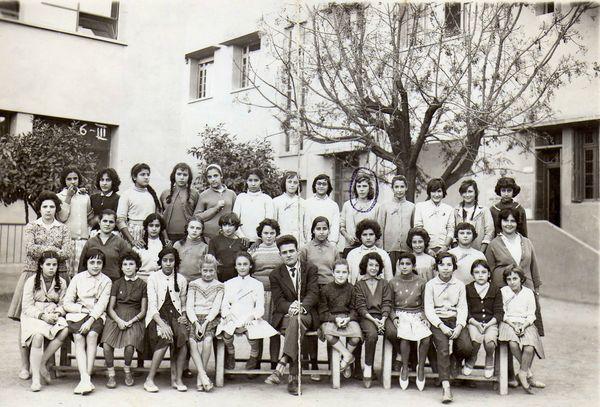 lycée Mangin 59-60004