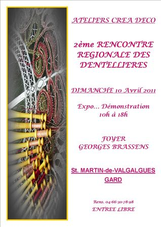 2_me_Rencontre_R_gionale_Dentelli_res_11