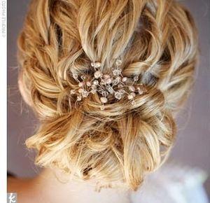 coiffure 6