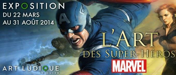 lart_super_heros_marvel_avis_sur_lexpo_L_vy8xaR