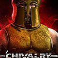 First-person shooter, retrouvez chivalry: deadliest warrior sur fuze forge