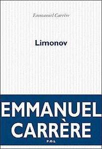 Limonov_carrere