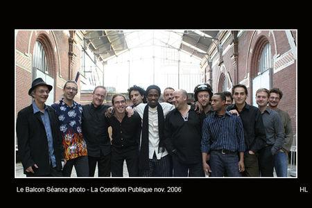 LeBalcon_SeancePhoto_LaCondition_2006_16