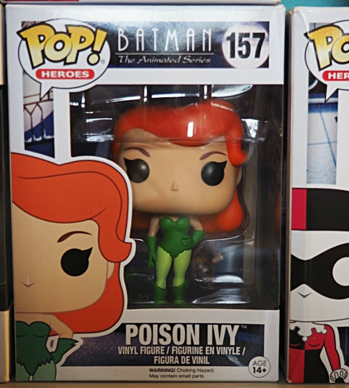 funko-pop-poison-ivy-ma-rue-bric-a-brac