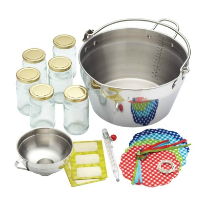 kit-confiture-11-pieces-kitchen-craft