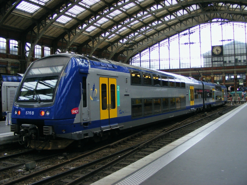 260509_23576lille