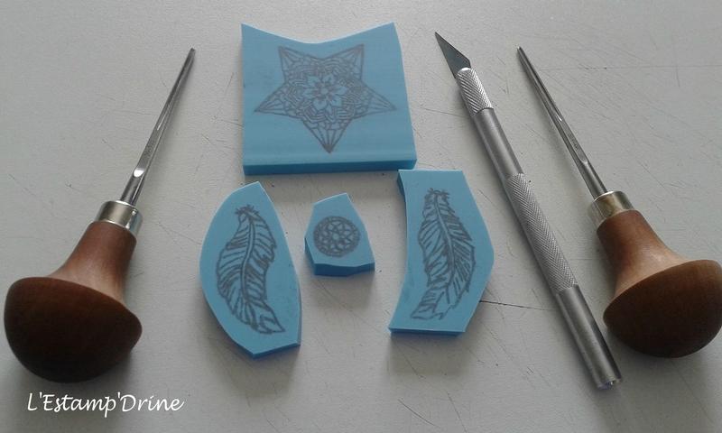 attrape-reve gravure (2)