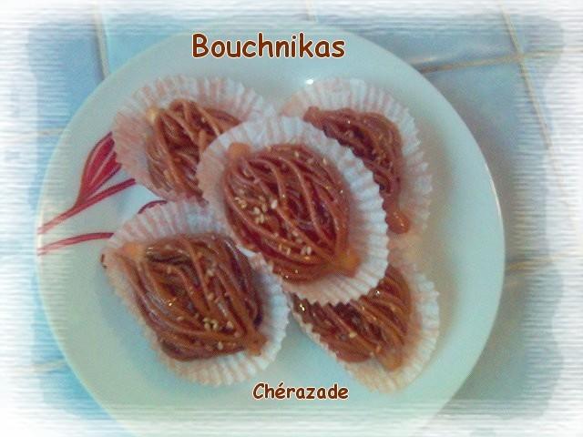 bouchnikas