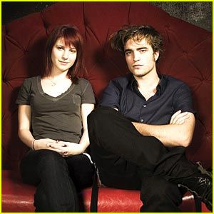 Hayley_and_Rob