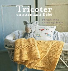 tricoter-attendant-byobyo-11203-450-450