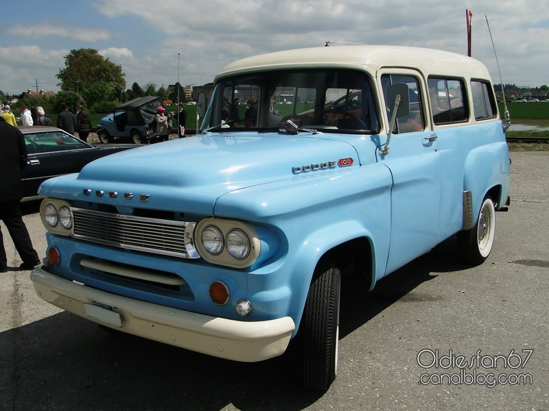 dodge-d100-town-wagon-1961-1966-01