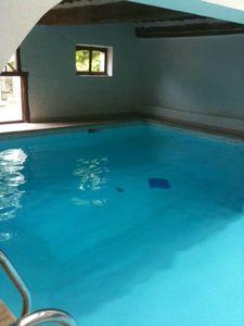 photo-piscine