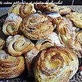 escargots_creme_patissiere_