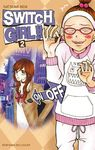switch-girl-02