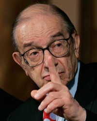 alan_greenspan200_20070917