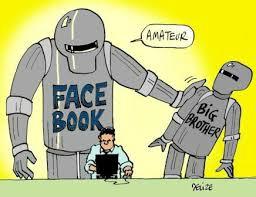 facebookoeil