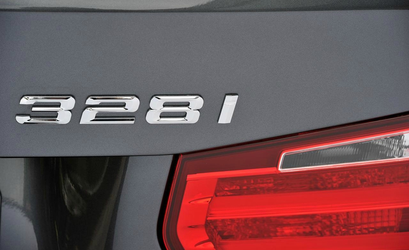 bmw-recalling-8988-28i-models-for-braking-power-issues-89206_1