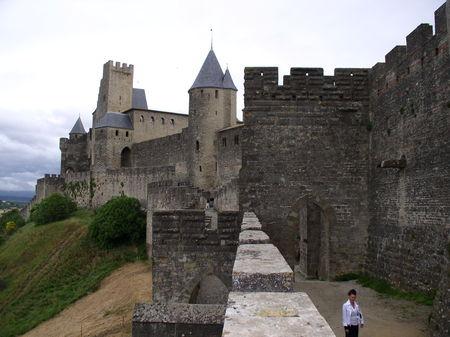 argeles___carcassonne__05_08_131