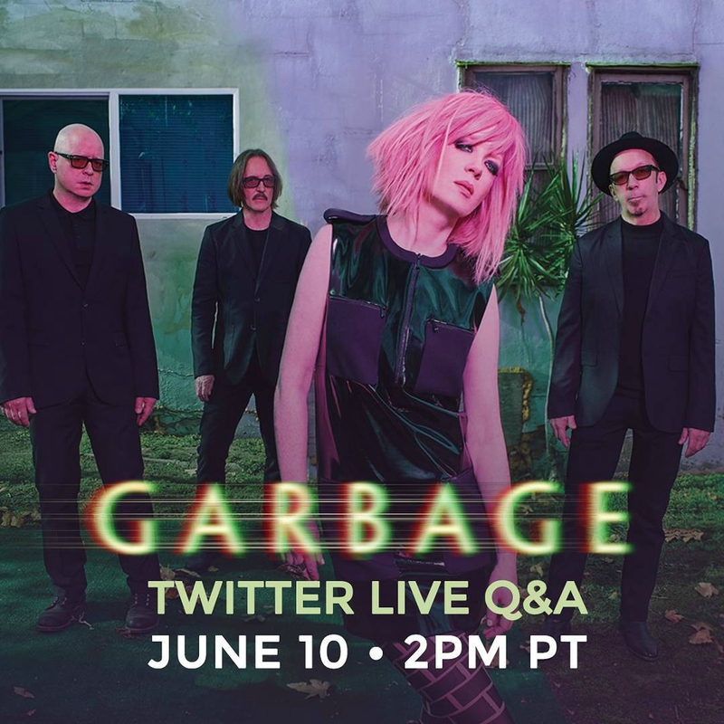 2016-06-10-garbage_live_twitter_chat-1