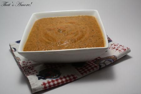 Sauce_tomate_selon_Conticini2