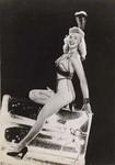 1948_LadiesOfTheChorus_Studio_040_01_byBrunoBernard_2