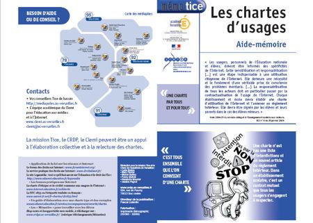 Chartes1