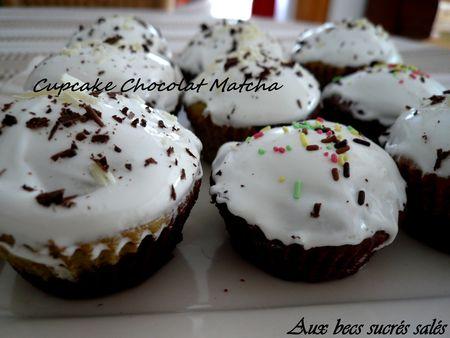 Cupcake_Chocolat_Matcha1